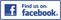 La Gondola Koblenz - find us on facebook